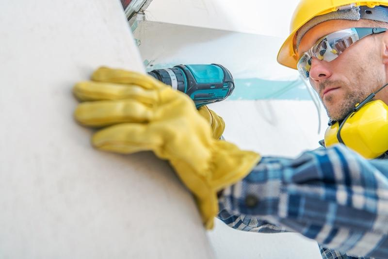 Review Sites to Check Before Hiring a Contractor