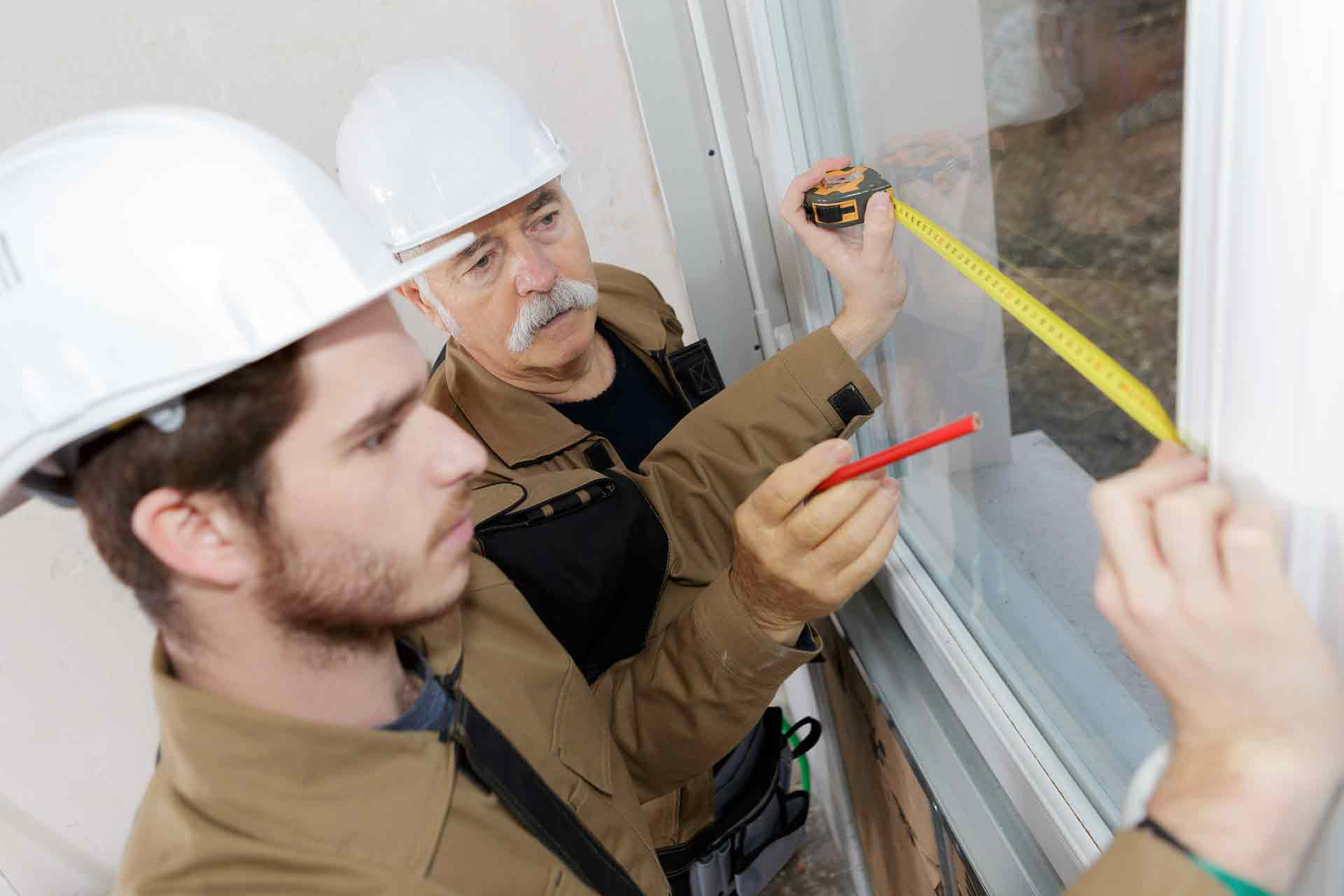 5 Tips to Prepare the Window Installation Area