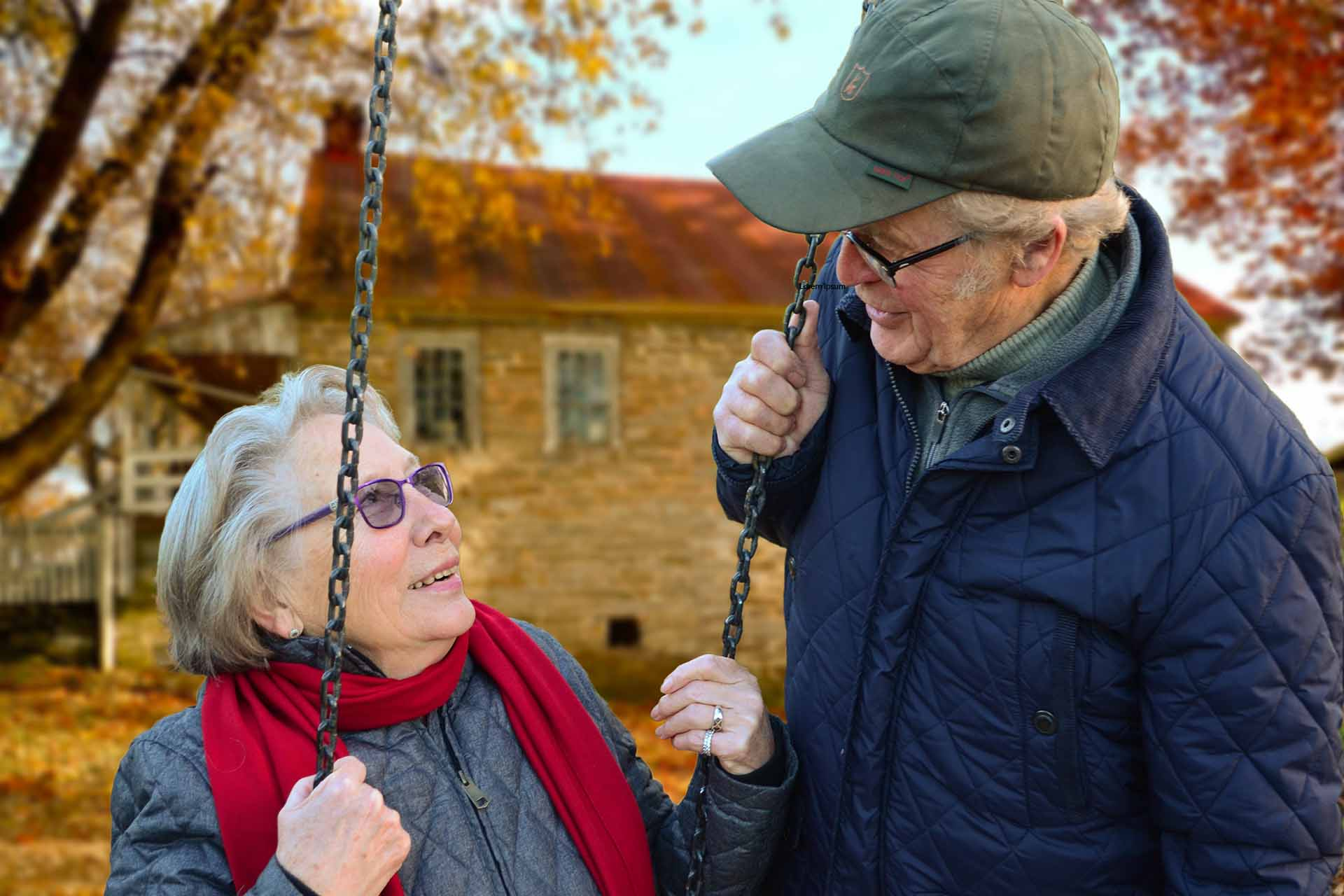 5 Ways to Prepare Financially for Retirement