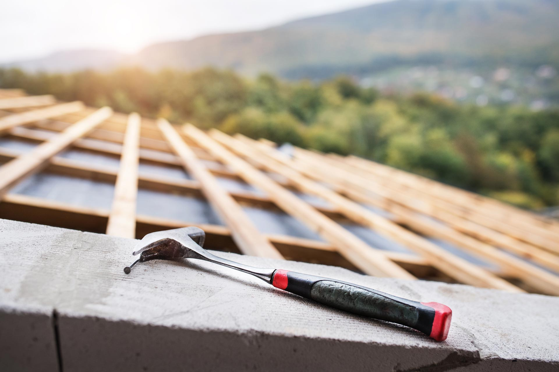 5 Best Commercial Roofing Contractors In Oakville