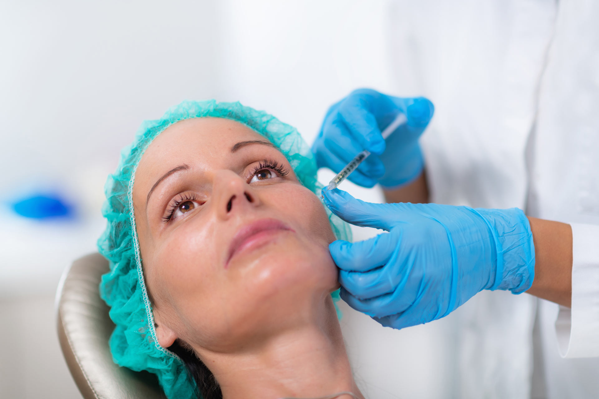 5 Popular Things You can Get Done at an Aesthetic Clinic