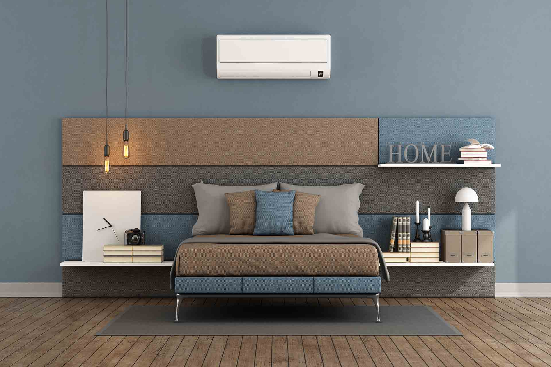 5 Maintenance Tips for Ductless Air Conditioners