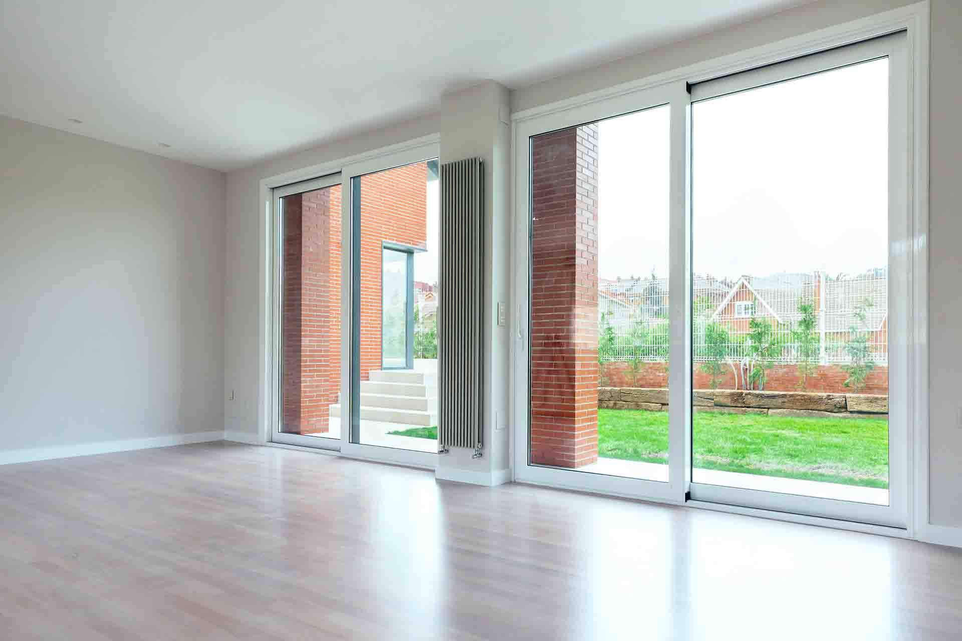 5 signs you need new windows and doors