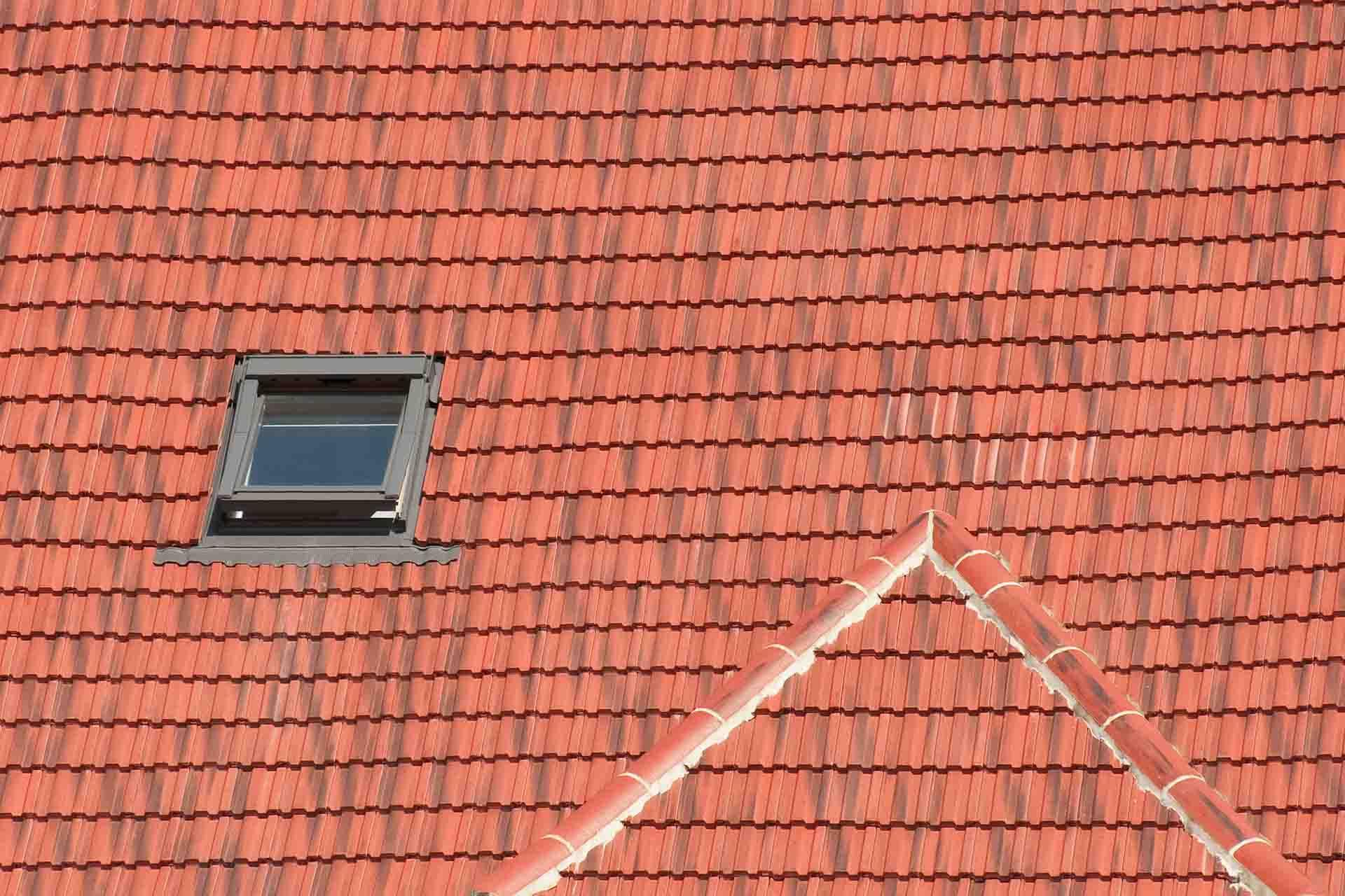 How Do I Choose A New Roof?