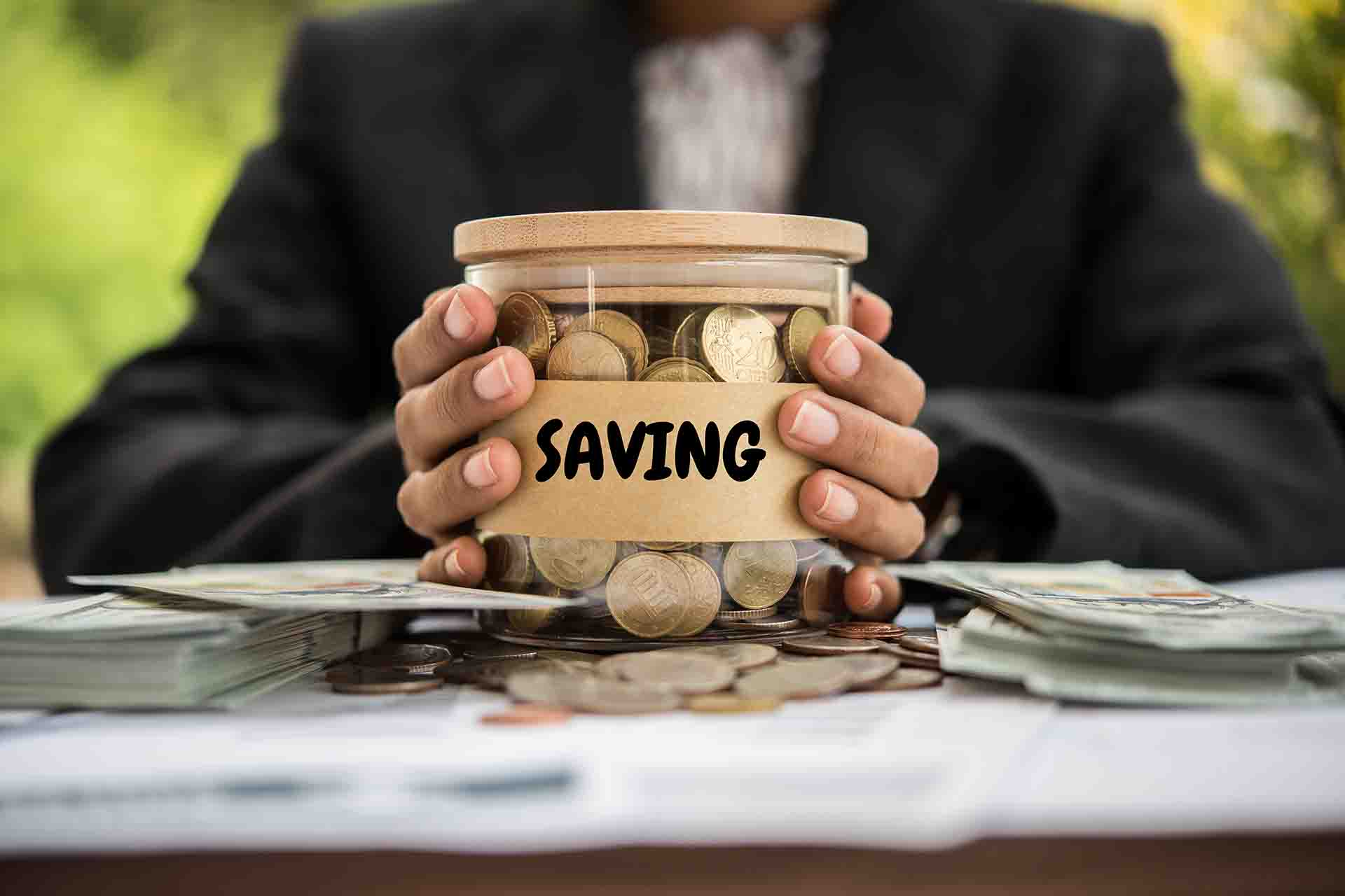 5 tips to make the most of your RRSP