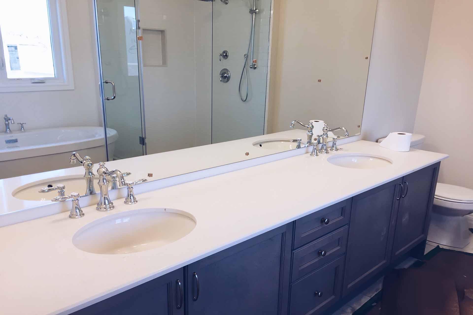 5 reasons to consider condo bathroom renovation
