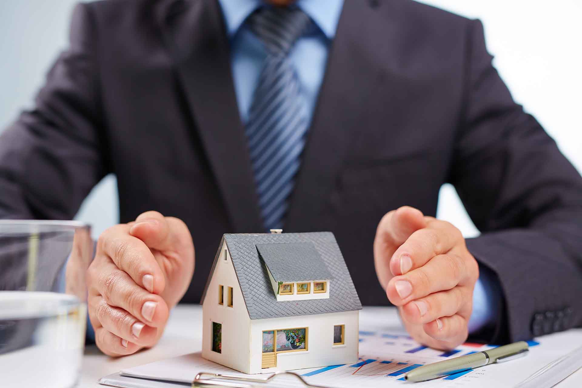5 things to avoid before applying for a mortgage