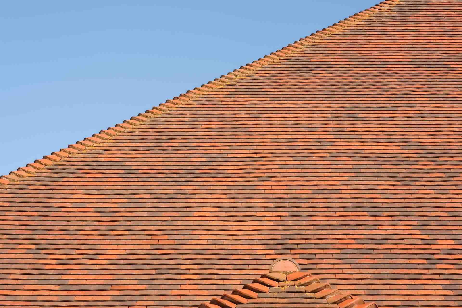 How Do I Know When My Roof Needs to be Replaced?